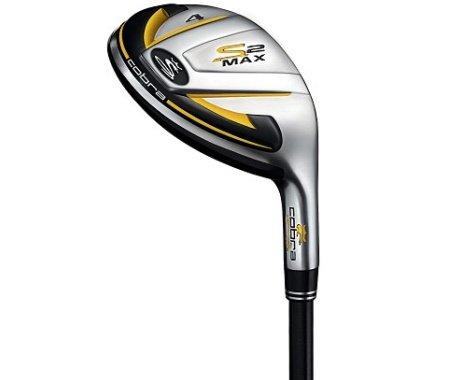 Golf Hybride